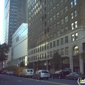 Javits Ii Architecture - New York, NY