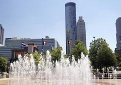Ed Lloyd & Associates PLLC - Charlotte, NC