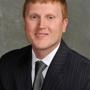 Edward Jones - Financial Advisor: Brad Knecht