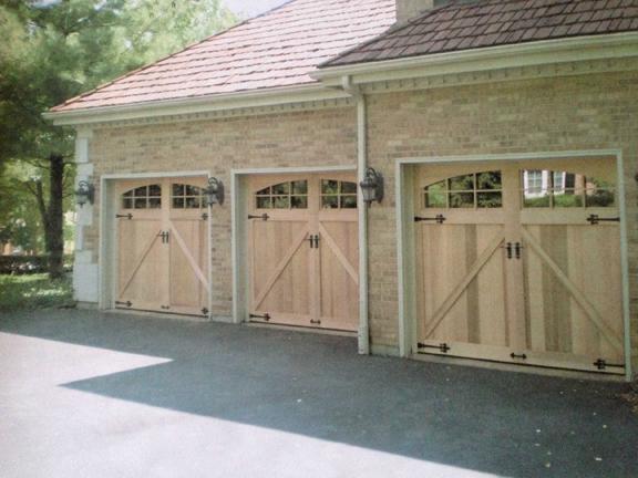 Merveilleux Doormaster Garage Door Co., L.L.C. 5441 W Coldspring Rd, Milwaukee, WI  53228   YP.com