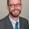 Edward Jones - Financial Advisor:  Ron Gray