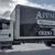 Appalachian Moving Company