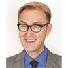 Steven Fisher - State Farm Insurance Agent