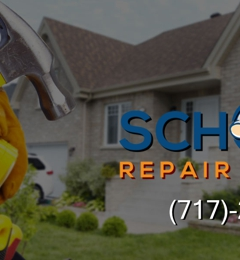 Schober Repair Services - Mount Joy, PA