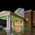 Holiday Inn Express & Suites San Antonio South