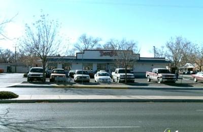 Denny's - Albuquerque, NM