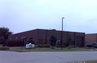 Concept Industries - Elk Grove Village, IL