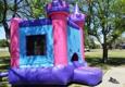 Jump Around Party Supply - Dos Palos, CA