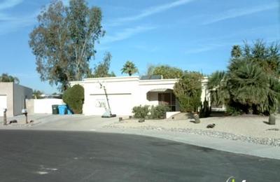 Sima Engineering Inc - Glendale, AZ