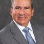 Edward Jones - Financial Advisor:  Bryan A Rentschler