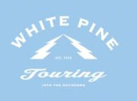 White Pine Touring - Park City, UT