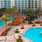 Shores of Panama Condo Rentals - Panama City, FL