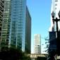 Administrative Office-Il Crt - Chicago, IL
