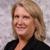Allstate Insurance Agent: Sara Miller