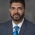 Jimmy Singh - COUNTRY Financial representative
