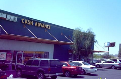 Cash advance in fresno ca image 6