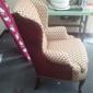 Dreams to Reality Custom Upholstery Shop - Memphis, TN