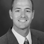 Edward Jones - Financial Advisor: Jon Dickson