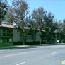 Morrow & Co - Orange, CA