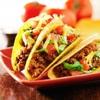 Rolbertos Mexican Food