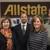 Allstate Insurance: Mary E. Prosser