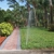 Classic Lawns Of Brevard Inc.