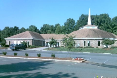 Northeast Seventh-Day Adventist