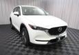 Mazda Of Bedford - Bedford, OH