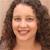 Dr. Lianne L Farley, MD