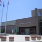 Public Defender - Tavares, FL