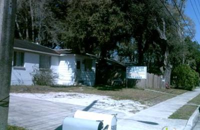 McFarland Builders Inc - Jacksonville, FL
