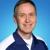 Allstate Insurance Agent: Terry L. Johnson