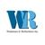 Wedaman & Richardson Inc