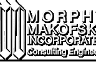 Morphy Makofsky Inc - New Orleans, LA