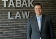 Tabak Law, LLC - Milwaukee, WI