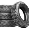 Cairo Tire Inc