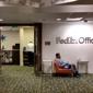 FedEx Office Print & Ship Center - San Francisco, CA