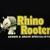 Rhino Rooter