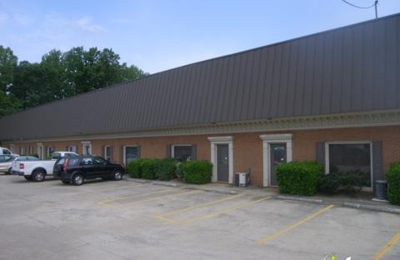 M & M Mechanical Of GA Inc - Norcross, GA