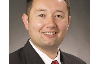 Mike Prescott - State Farm Insurance Agent - Missoula, MT