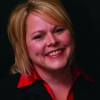 Tammy Long - State Farm Insurance Agent