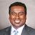 Dr. Naveenraj Livingstone Solomon, MD