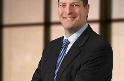 Defense Attorney Steve Duckett - Manassas, VA