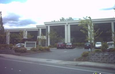 Issaquah Sammamish Reporter - Bellevue, WA