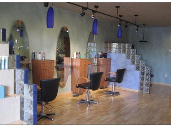 Avanti Hair Design - Hamden, CT