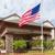 Staybridge Suites Orlando Airport South