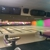 10 Pin Alley