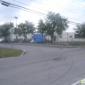 Miami Dade County Animal Service - Medley, FL