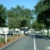 Three Lakes Mobile Home Community