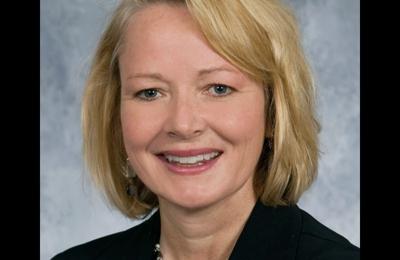 Mindy Covington - State Farm Insurance Agent - Fairlawn, OH